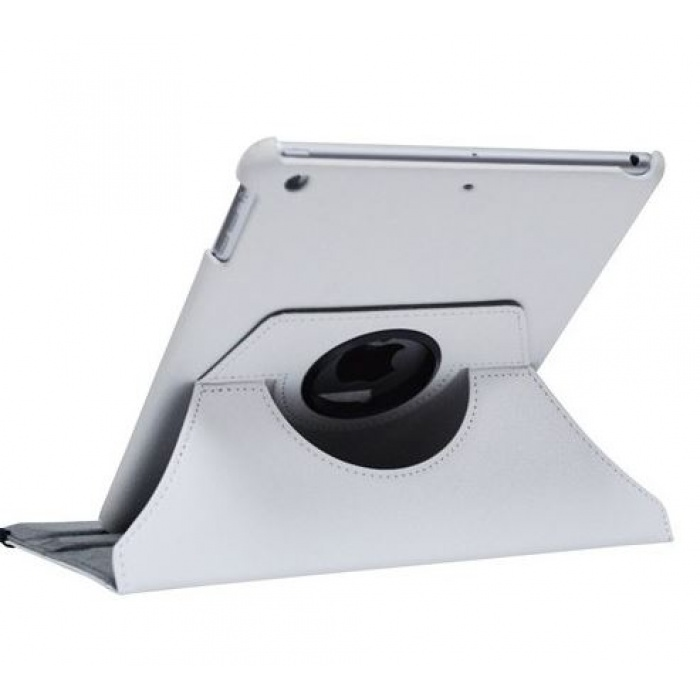 İpad Mini 3  Dönerli Stand Tablet Kılıfı